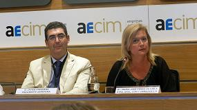 Foto de La adaptaci�n al cambio como clave principal para que un negocio tenga �xito