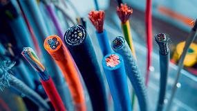 Foto de Aenor certificará cables dentro del Reglamento de Productos de la Construcción