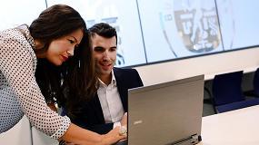 Foto de Bureau Veritas Centro Universitario ofrece Becas de Formación de hasta el 40% para los meses de verano