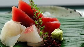 Foto de La innovación en alimentos étnicos
