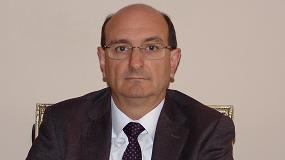Foto de Roberto Solsona es reelegido como presidente de Aefyt