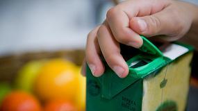 Picture of El reto para un futuro mejor: 80% de envases reciclados