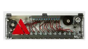 Foto de Trebol Group presenta la nueva impresora MLi-Te de Allen