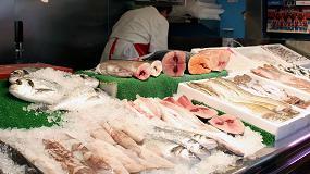 Foto de El frío en la industria pesquera: del mar a la mesa