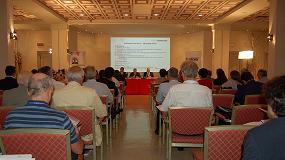 Fotografia de Assocomaplast celebra su asamblea anual y presenta resultados