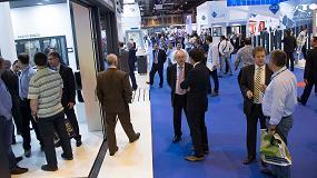 Foto de Se convoca la XII edición de los Premios Veteco-Asefave, en el marco de ePower&Building