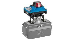 Picture of Genebre lanza un nuevo microrruptor final de carrera inal�mbrico