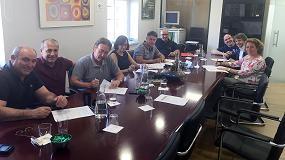 Picture of FER anuncia la firma del Convenio Colectivo del Sector de la Recuperaci�n y su vigencia hasta 2108