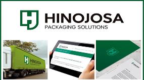 Picture of Grupo Hinojosa renueva su identidad corporativa