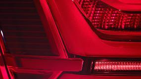 Foto de Branson presentará el nuevo soldador láser GLX-3 en la K 2016
