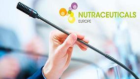 Picture of Madrid acoger� el sal�n Nutraceuticals Europe