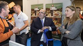 Picture of Cantabria destina 12 millones en ayudas a la industria alimentaria