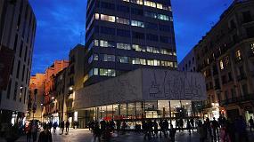 Picture of El Congreso de Arquitectura 2016 abre sus puertas