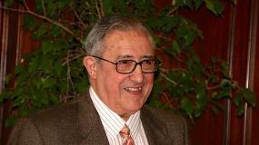 Picture of Fallece Jos� Asens Rebollo, presidente y fundador de Ruedas Alex