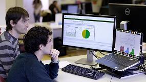 Fotografia de Ahorrar energ�a en casa a trav�s del ordenador