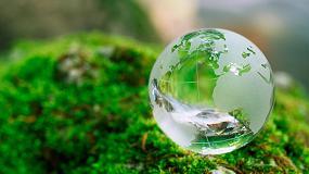 Foto de El valor de la acreditaci�n en la verificaci�n* de emisiones de gases de efecto invernadero