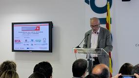 Foto de El IRTA coordina la comunidad de alimentación Innopat