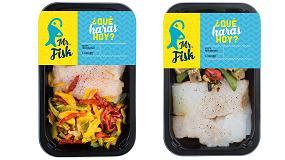 Picture of Productos del mar envasados con estilo