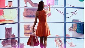 Picture of �Qui�n compra moda online?