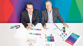 Foto de Bosch presenta nueva identidad de su marca