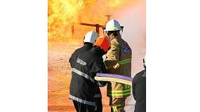 Fotografia de Nuevos avances en la gesti�n de incendios extremos