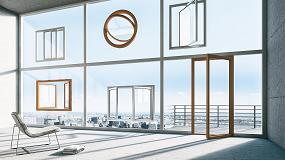 Foto de Procomsa presentará en Veteco sus novedosos sistemas de herraje e instalación eficiente
