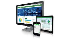 Foto de Edificios inteligentes: la tecnolog�a al servicio de la eficiencia energ�tica