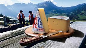Picture of Appenzeller, el secreto mejor guardado de los Quesos de Suiza