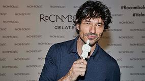 Fotografia de Los hermanos Roca presentan su nueva helader�a en Barcelona: Rocambolesc