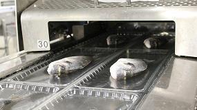 Picture of Sealed Air y Mericq marcan tendencia en el mercado de la pescader�a