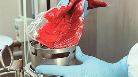 Picture of Ventajas de combinar el proceso de altas presiones con la temperatura