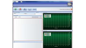 Foto de Optimizaci�n del proceso de l�ser cladding