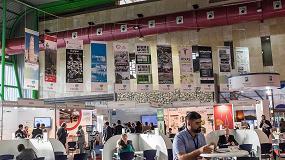 Fotografia de Greencities analizar� el sistema normativo espa�ol de ciudades inteligentes, la smart energy, la financiaci�n y el urbanismo sostenible