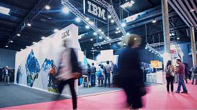 Foto de Barcelona se prepara para volver a convertirse en la capital mundial de IoT industrial