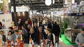 Foto de Vinitech-Sifel 2016 se centra en la innovación, el negocio y la internacionalización