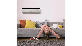 Foto de Junkers ofrece las cinco claves para ahorrar en el consumo del aire acondicionado