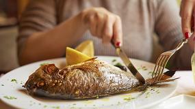 Picture of Desciende el consumo de pescado en Espa�a, pero se mantiene por encima de la media mundial