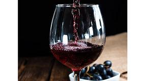 Fotografia de 10 razones para beber vino con moderaci�n