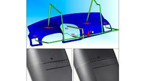 Foto de Potentes soluciones de canal caliente � uso vers�til para aplicaciones de alta calidad