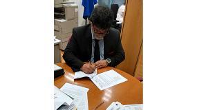 Foto de Apiem, adjudicataria de los cursos de Electricidad, Telecomunicaciones y Domótica de la Comunidad de Madrid