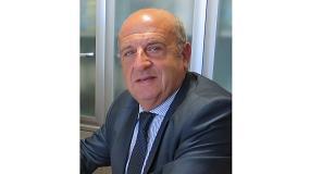 Foto de Fallece Xavier Grau, gerente de AER-ATP