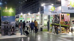 Foto de Vuelve Eurobrico, toda la oferta para la mejora del hogar y el jardín en un solo salón