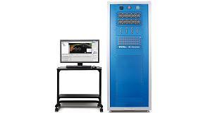 Foto de NI aumenta la capacidad de personalización del sistema de pruebas HIL con simuladores de HIL preconfigurados