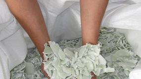Foto de Tratamiento eficiente y rentable de los residuos pl�sticos de la mano de Herbold en la K 2016