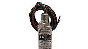 Picture of Nuevo transmisor de presi�n inteligente HART TX200H