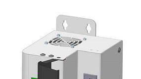 Picture of Rinco presenta soluciones de soldadura para aplicaciones complejas en la K 2016