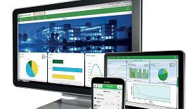 Fotografia de SmartStruxure de Schneider Electric encabeza el ranking de Navigant Research en sistemas de gesti�n de energ�a en edificios
