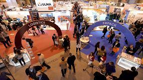 Foto de Easyfairs ya es el primer organizador privado de eventos en Iberia