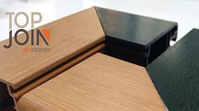Fotografia de Top Join y Top Color, las principales novedades de Incerco en Veteco