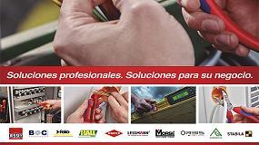 Foto de Aginco lanza el nuevo folleto de ofertas 'Soluciones Aginco Otoño 2016'